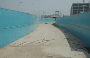 waterpark_construction0006dsc_0066